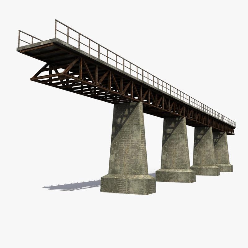bridge_7_c_00000.jpg
