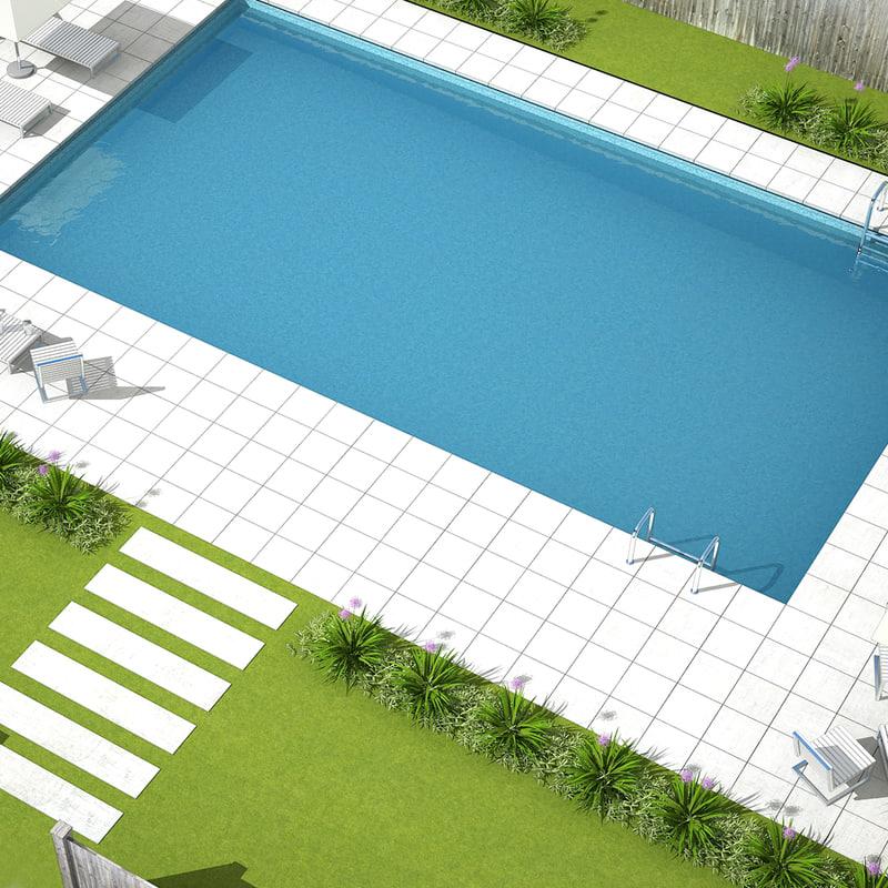 pool_00.jpg