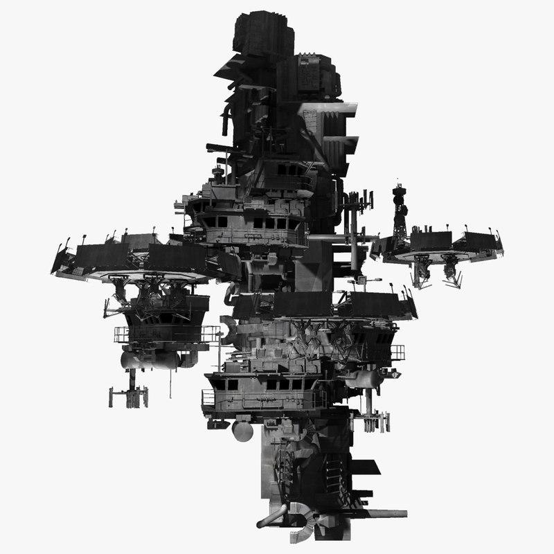 spacestation02_sig.jpg