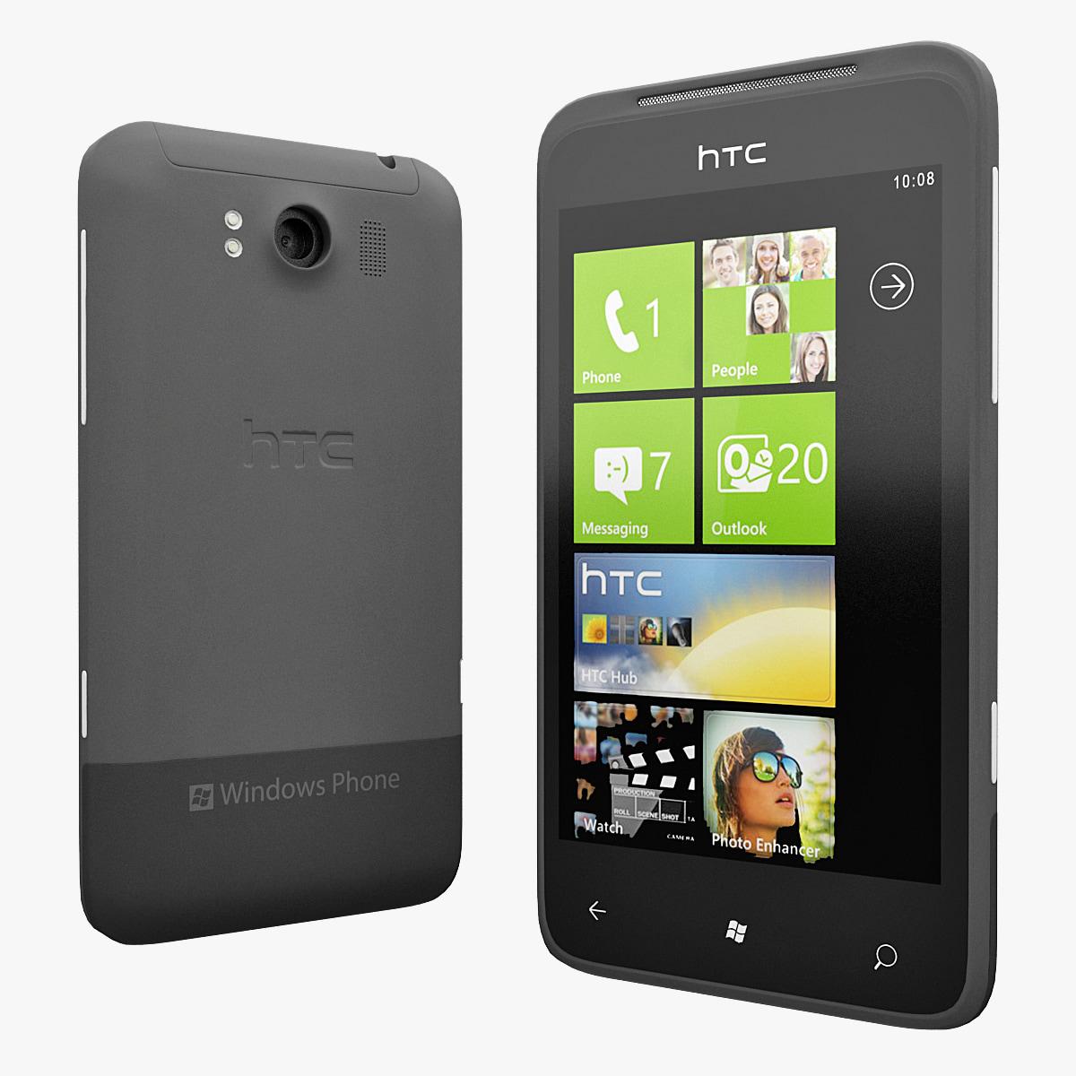 HTC_Titan_0000_2.jpg