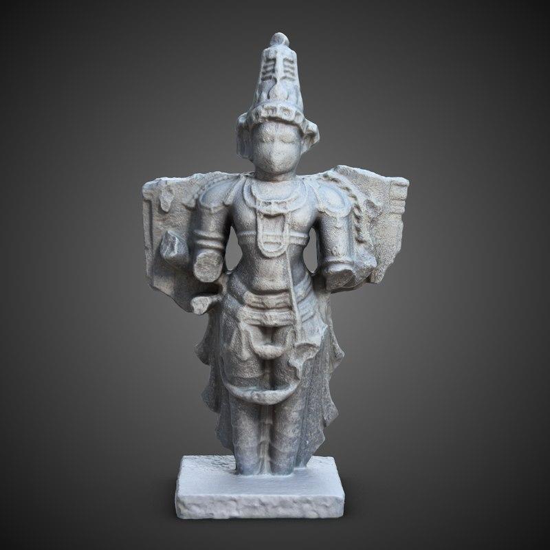 IndianStatue_CheckMate-10.jpg