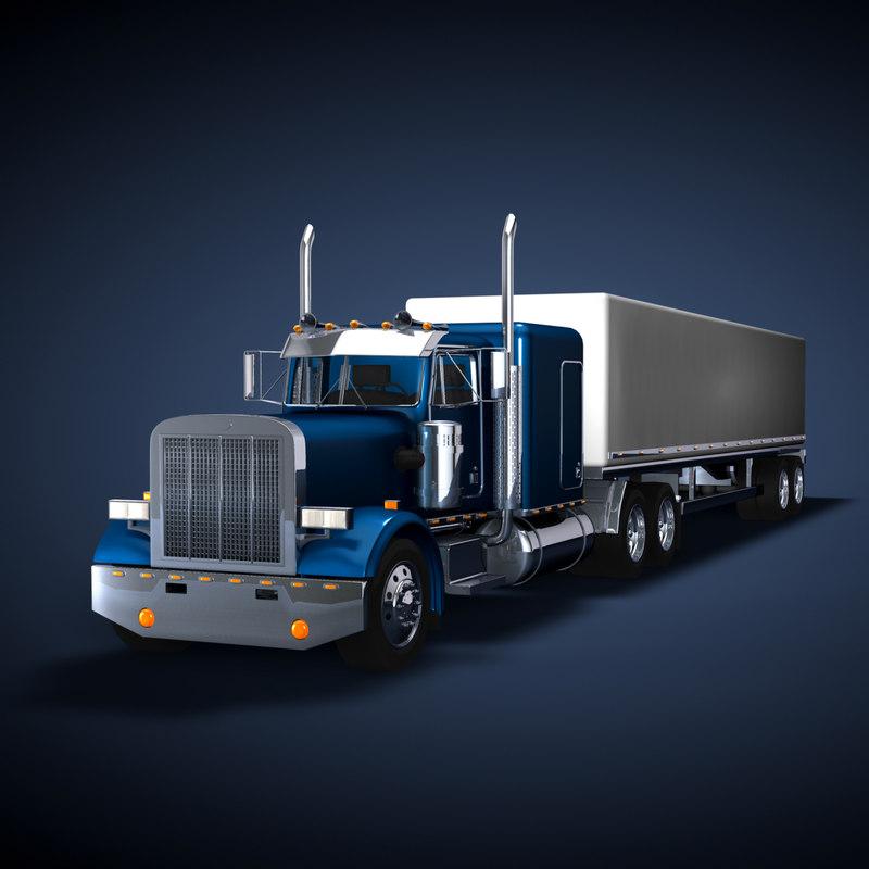 Truck_Signature_UPLOAD_1.tif_00007.jpg