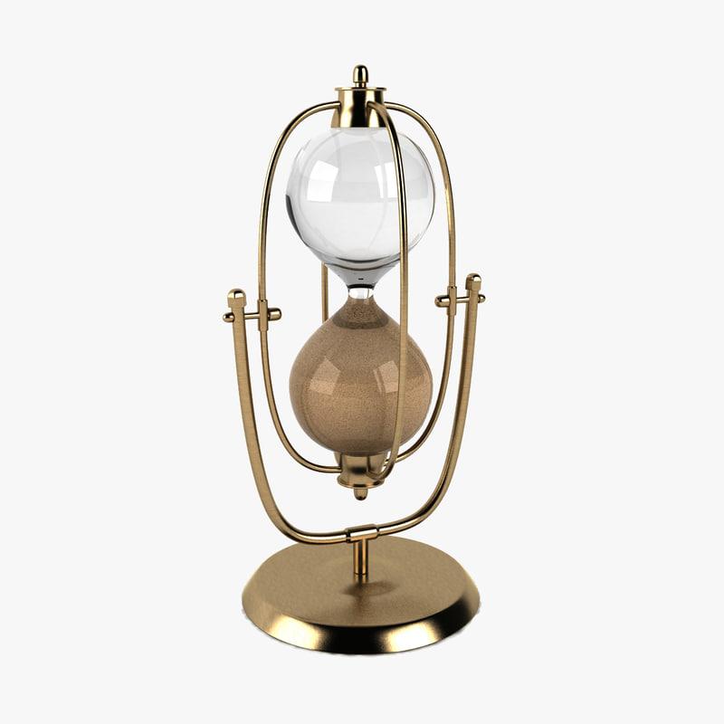hourglass_01.jpg