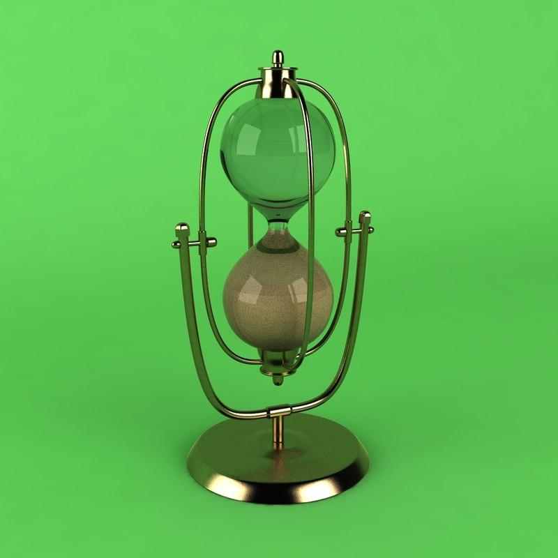 hourglass_02.jpg