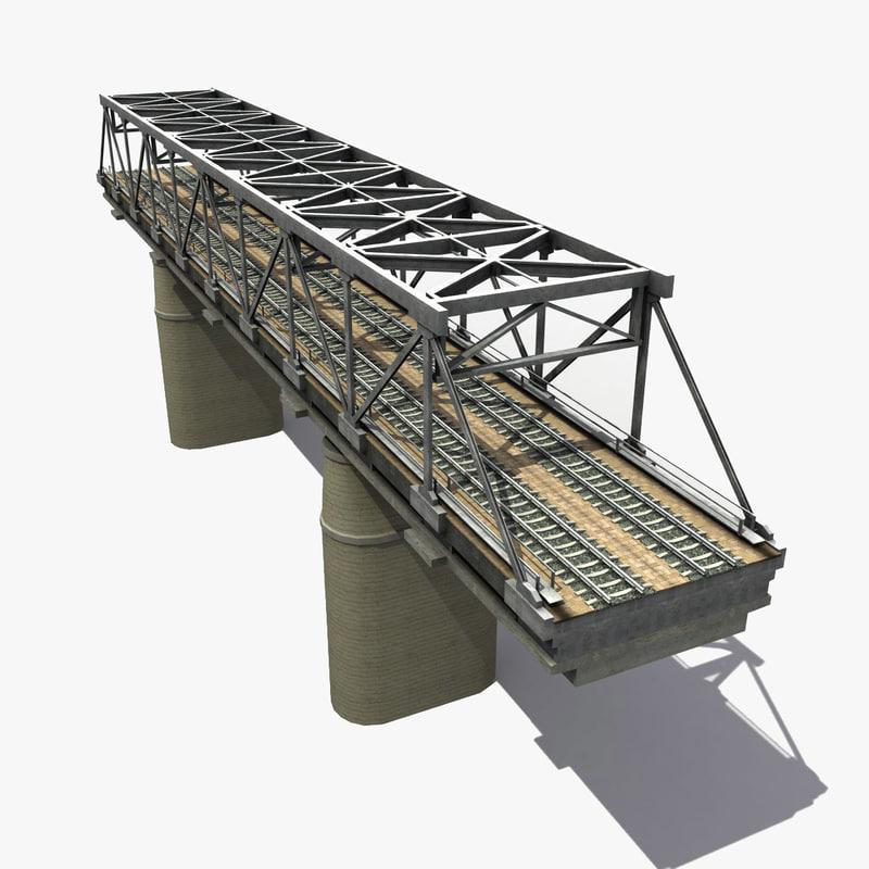 railway_bridge_3_c_00000.jpg