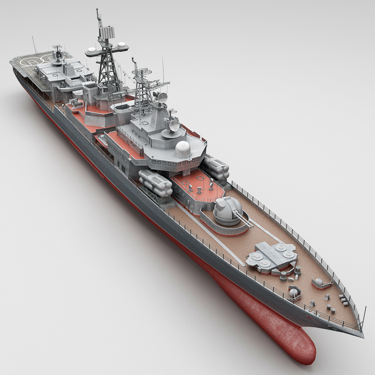 BPK_Russian_Large_Antisubmarine_Ship_Admiral_Chabanenko_0000.jpg