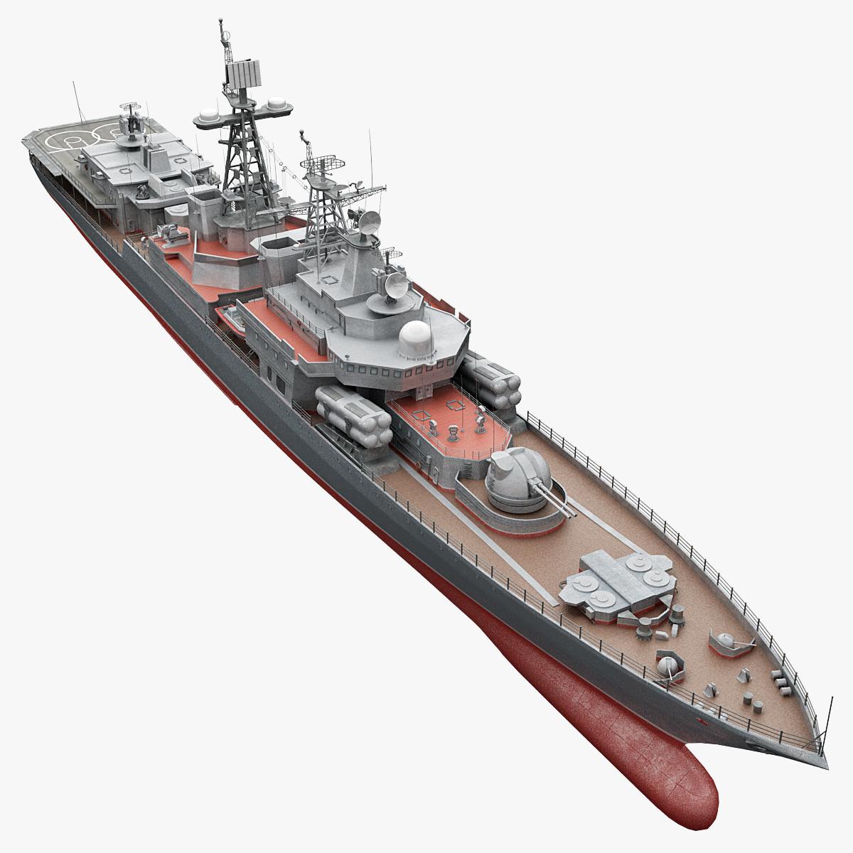 BPK_Russian_Large_Antisubmarine_Ship_Admiral_Chabanenko_0000_2.jpg