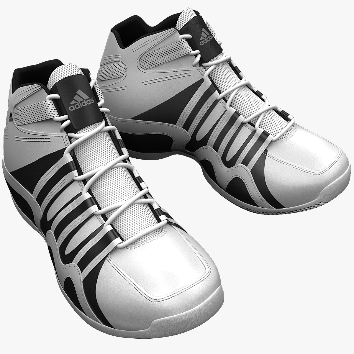 Basketball_Shoes_Adidas_Crazy_Feather_00.jpg