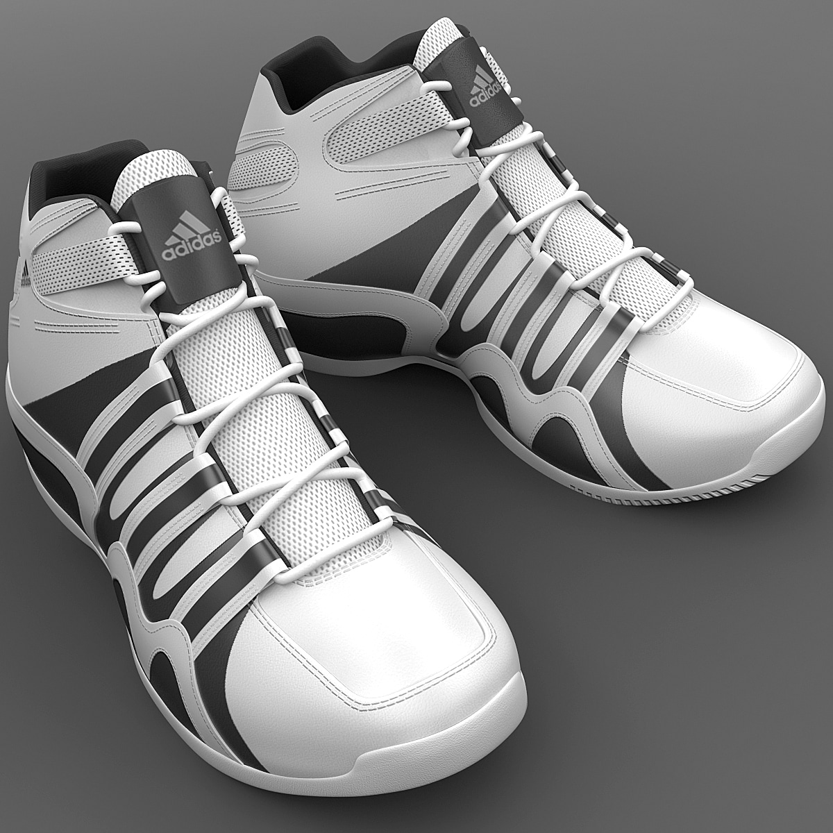 Basketball_Shoes_Adidas_Crazy_Feather_01.jpg