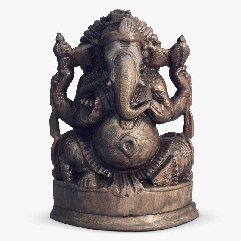 GaneshaV1_CheckMate-8.jpg