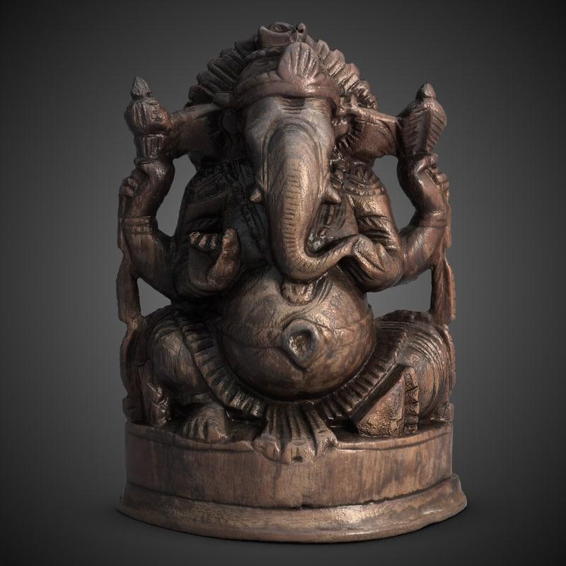 GaneshaV1_CheckMate-9.jpg