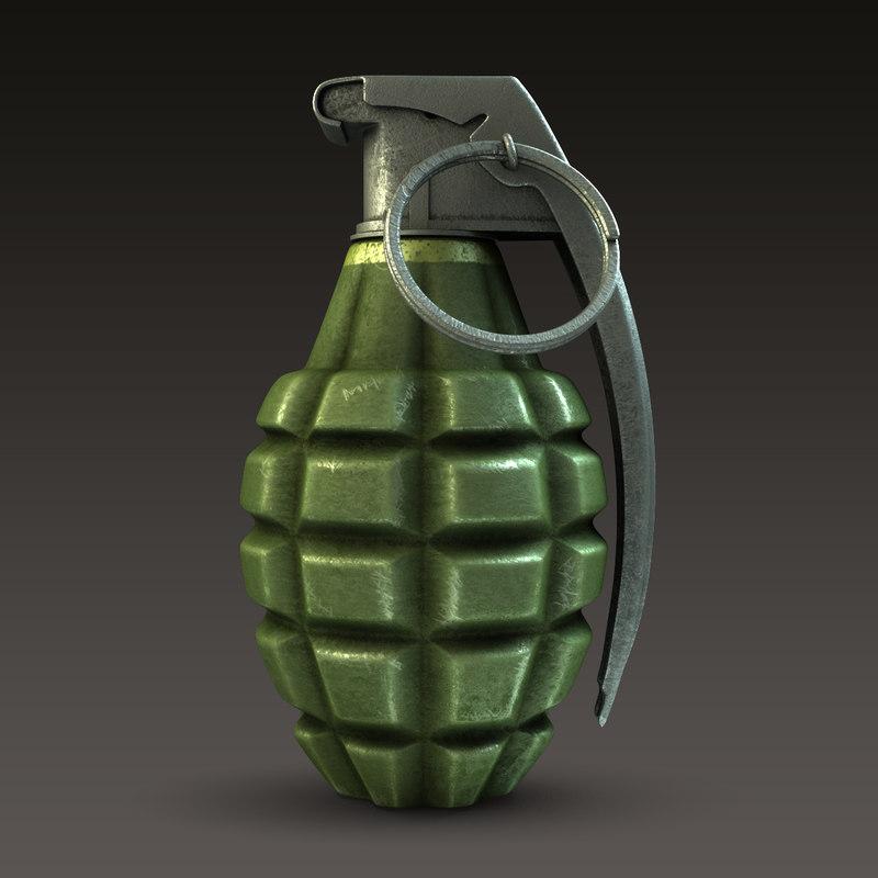 Grenade2.jpg