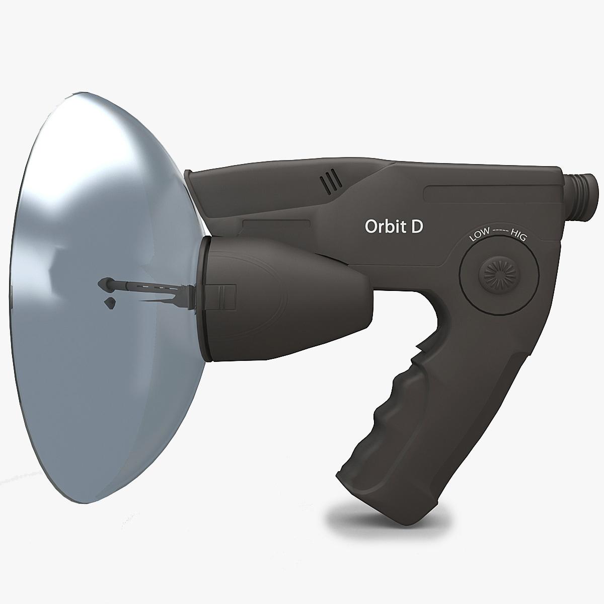 Orbitor_Electronic_Listening_Device_000.jpg