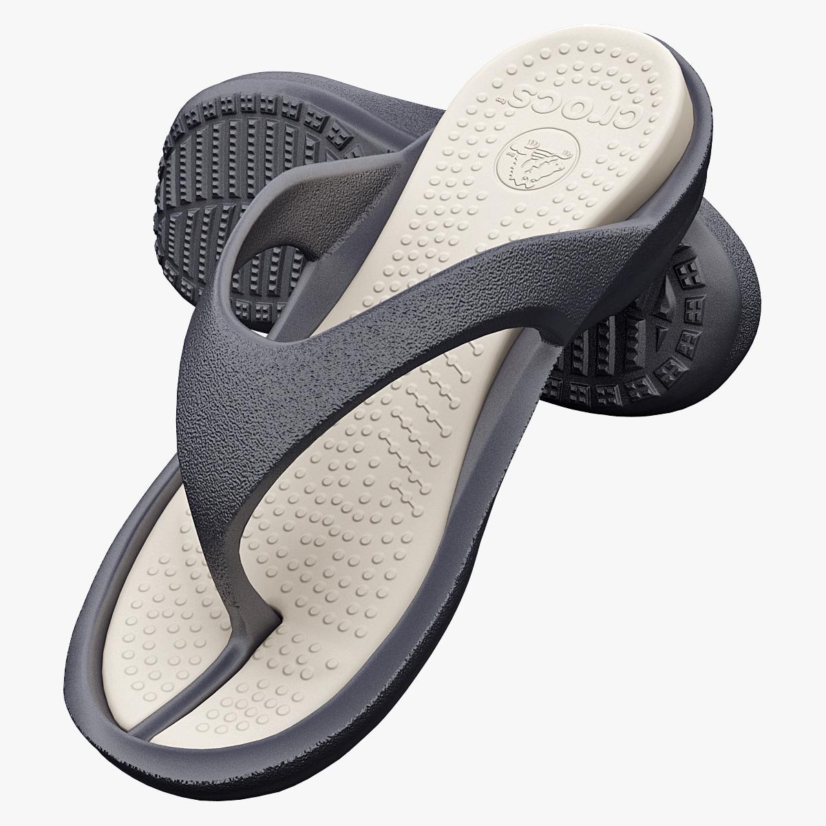 Sandals_Crocs_0001_2.jpg