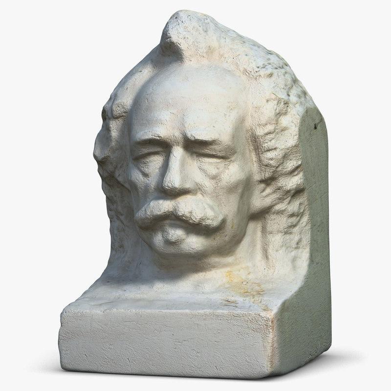 SculptureSignature.jpg