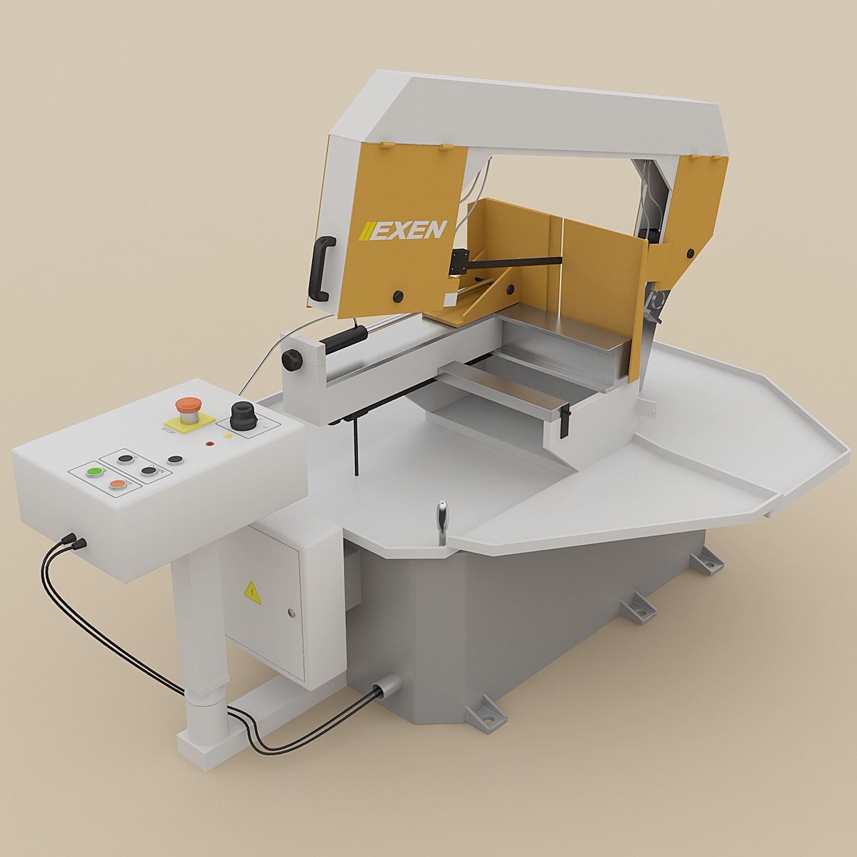 Band_Saw_Machine_8B230_001.jpg