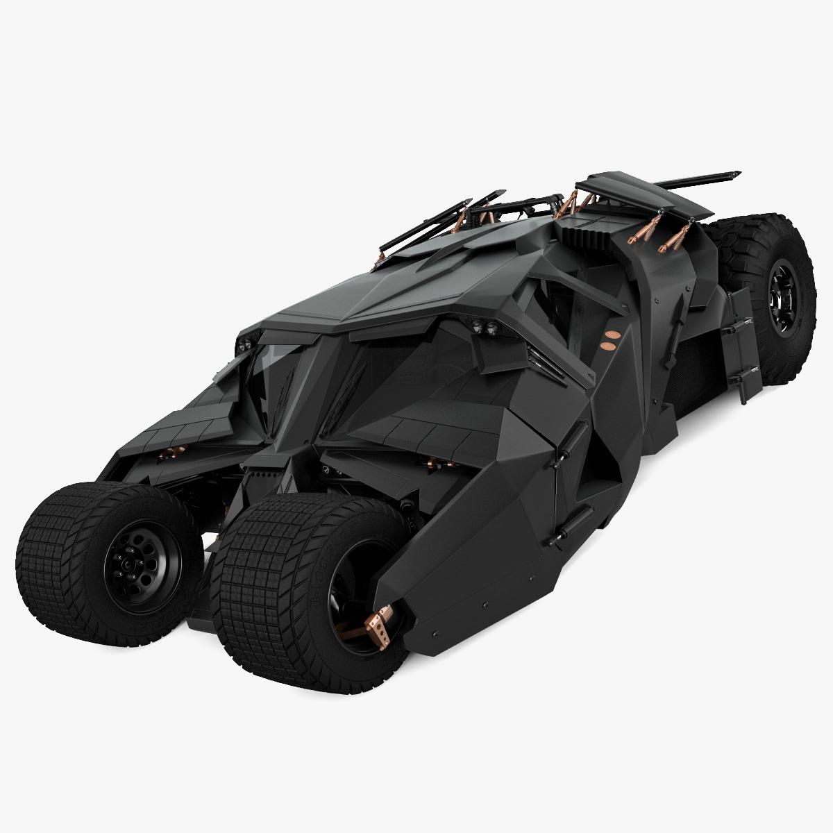 Batmobile_Tumbler_00.jpg
