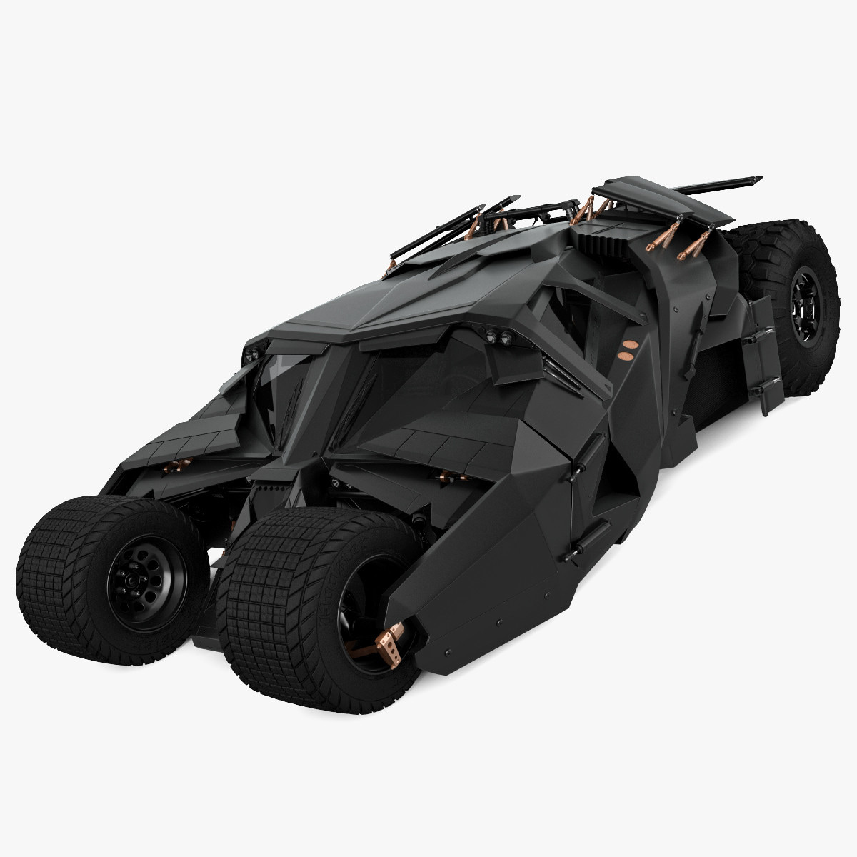 Batmobile_Tumbler_0_1.jpg