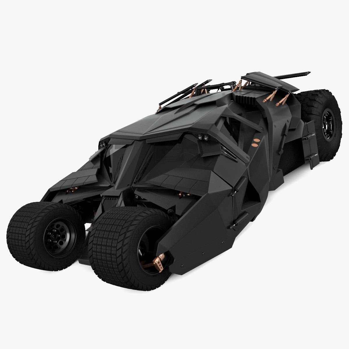 Batmobile_Tumbler_0_1.jpg