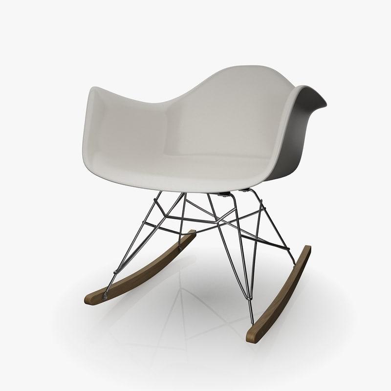 Eames_rar_chair_001.jpg