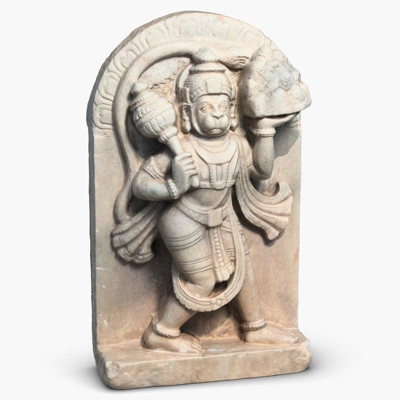HanumanSculpture2_CheckMate-1.jpg