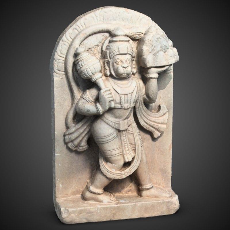 HanumanSculpture2_CheckMate-2.jpg
