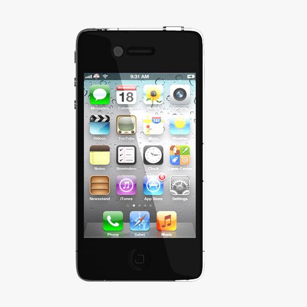 IPhone4_001.JPG