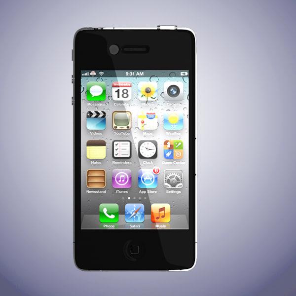 IPhone4_002.JPG