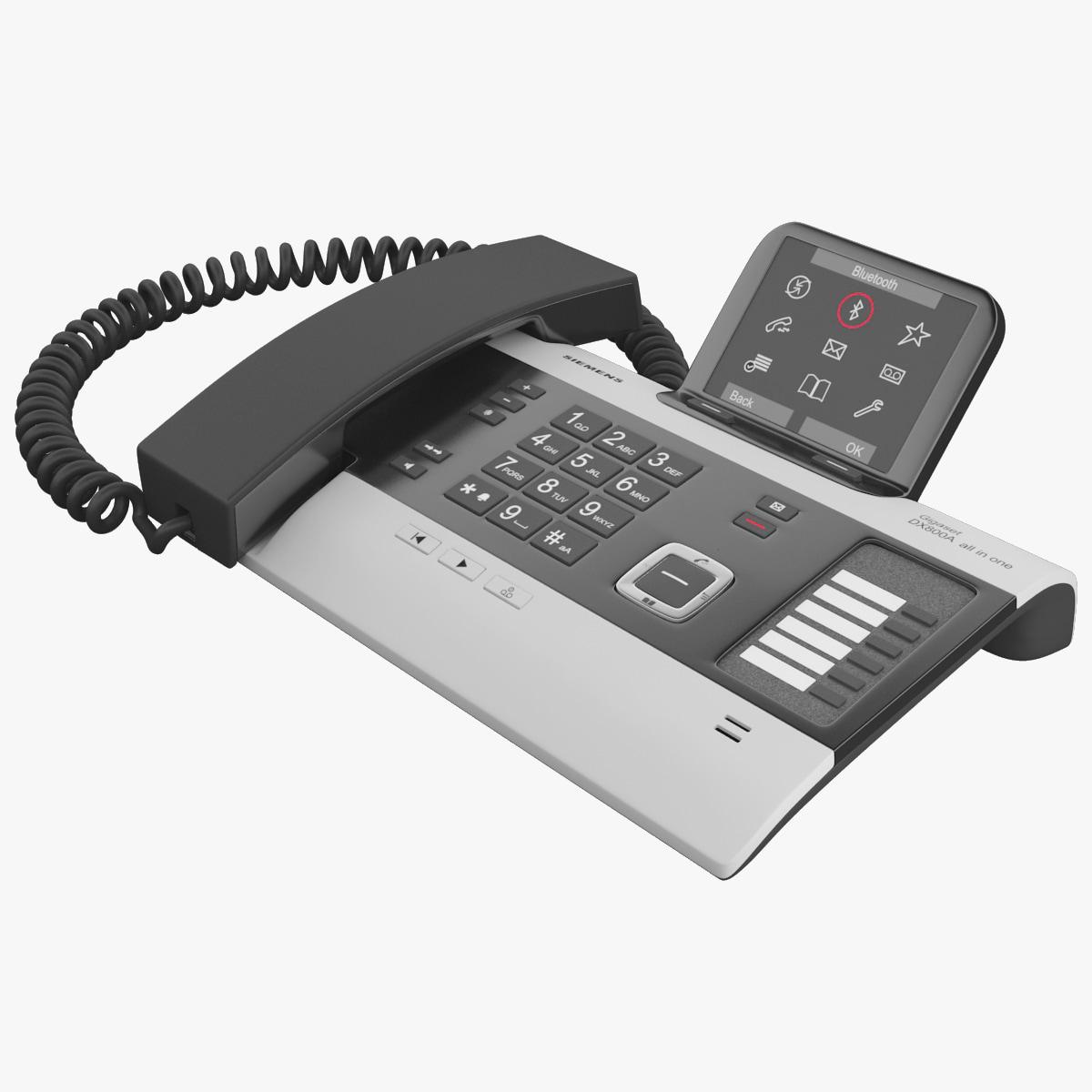 Siemens_IP_Phone_Gigaset_DX800A_00.jpg