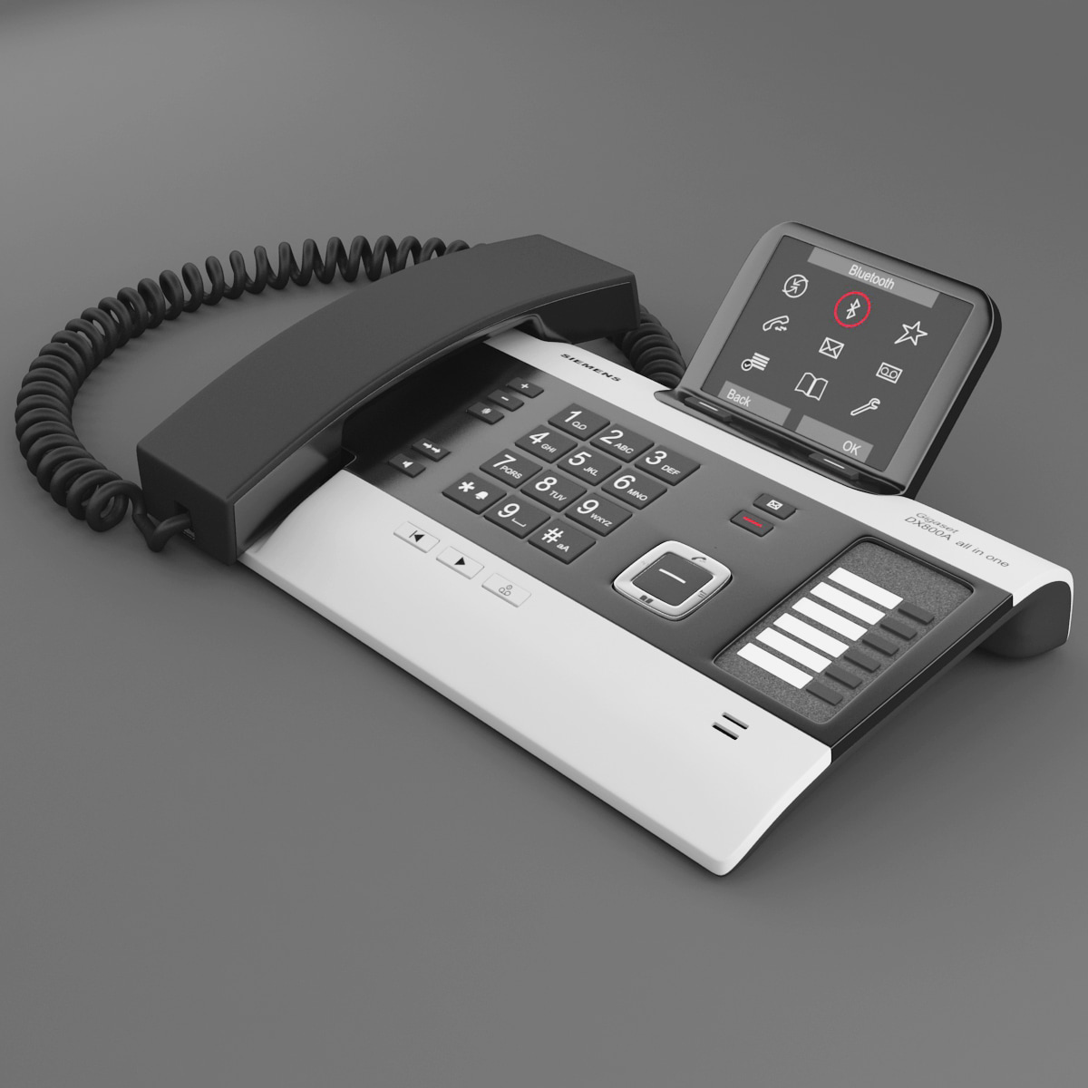 Siemens_IP_Phone_Gigaset_DX800A_01.jpg
