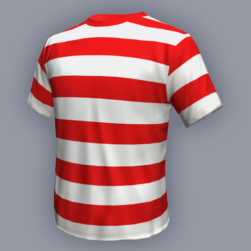 T-Shirt_RedStripes_06.jpg