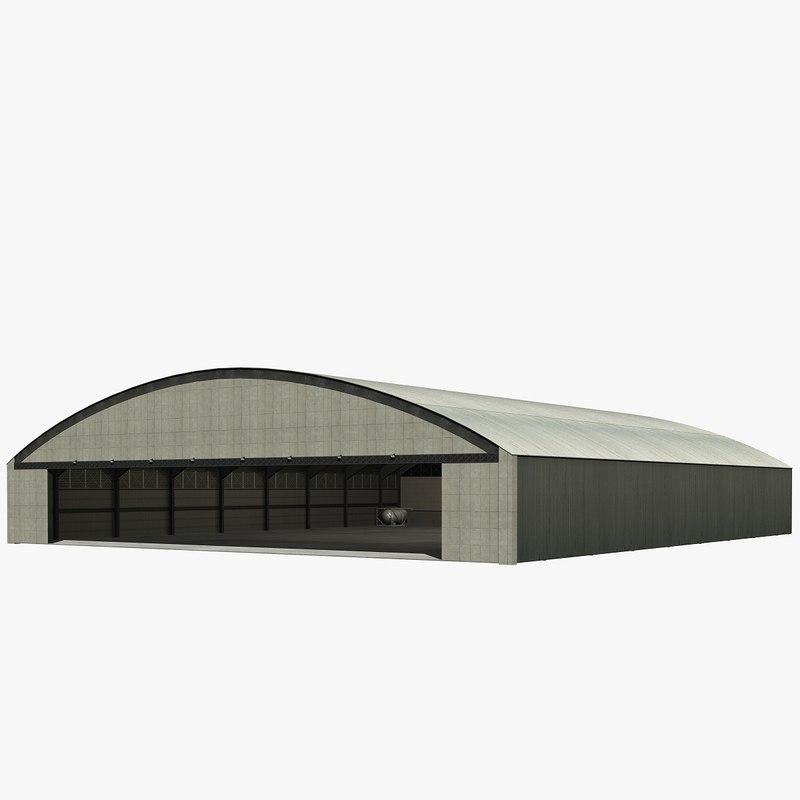 hangar1-01c.jpg