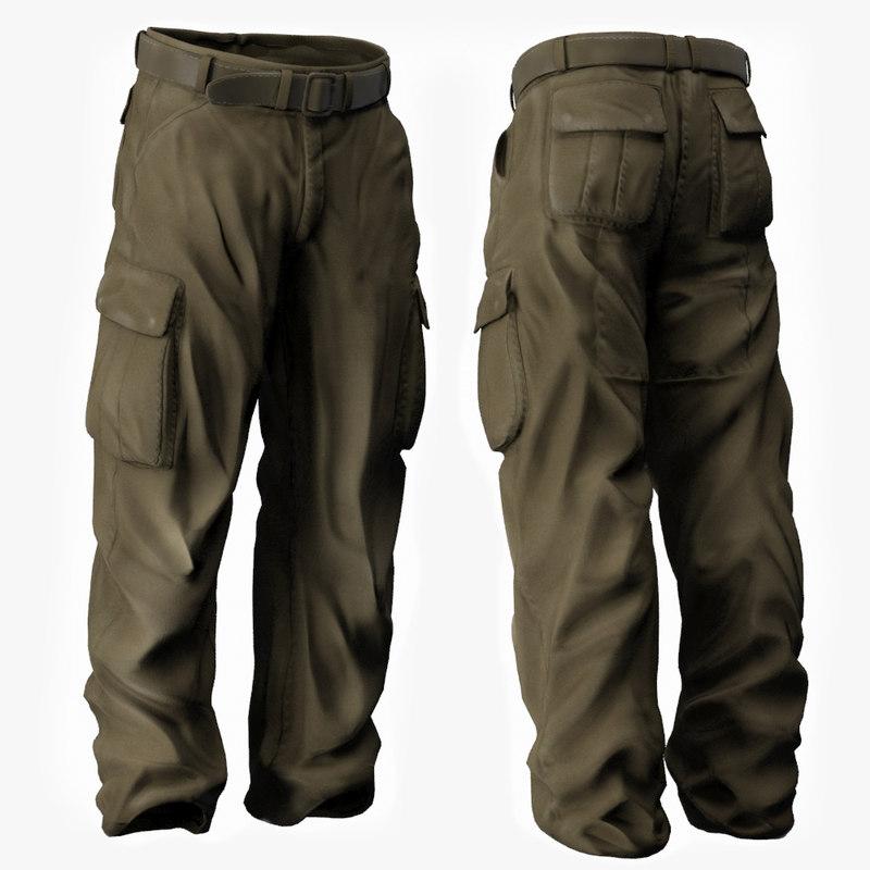 trousers_0000.jpg