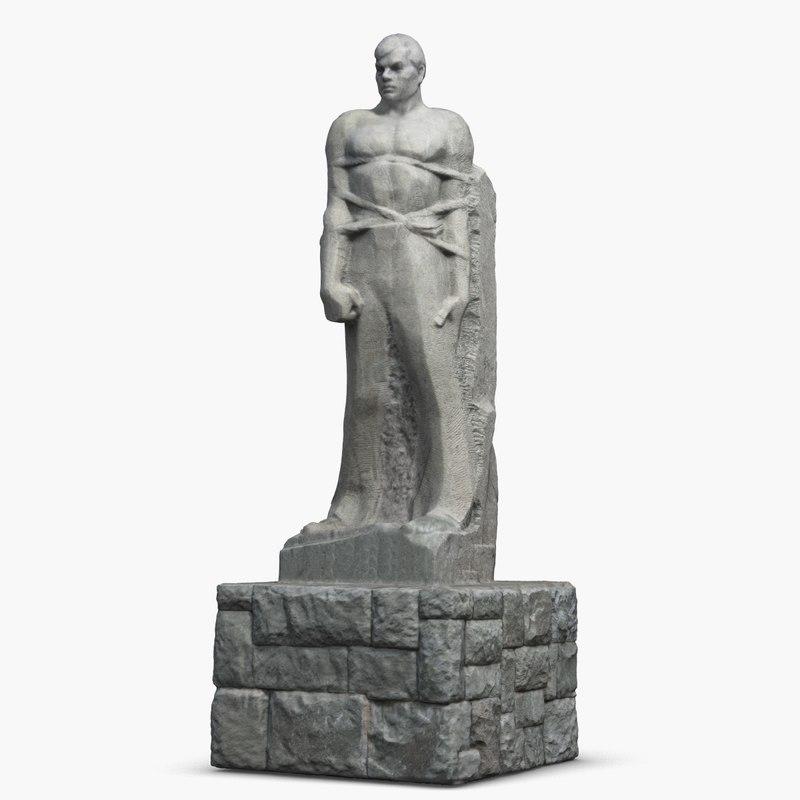 Statue13Nazukin_CheckMate-3.jpg