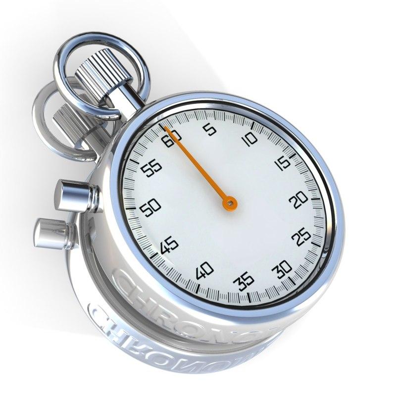 Stopwatch.02.jpg