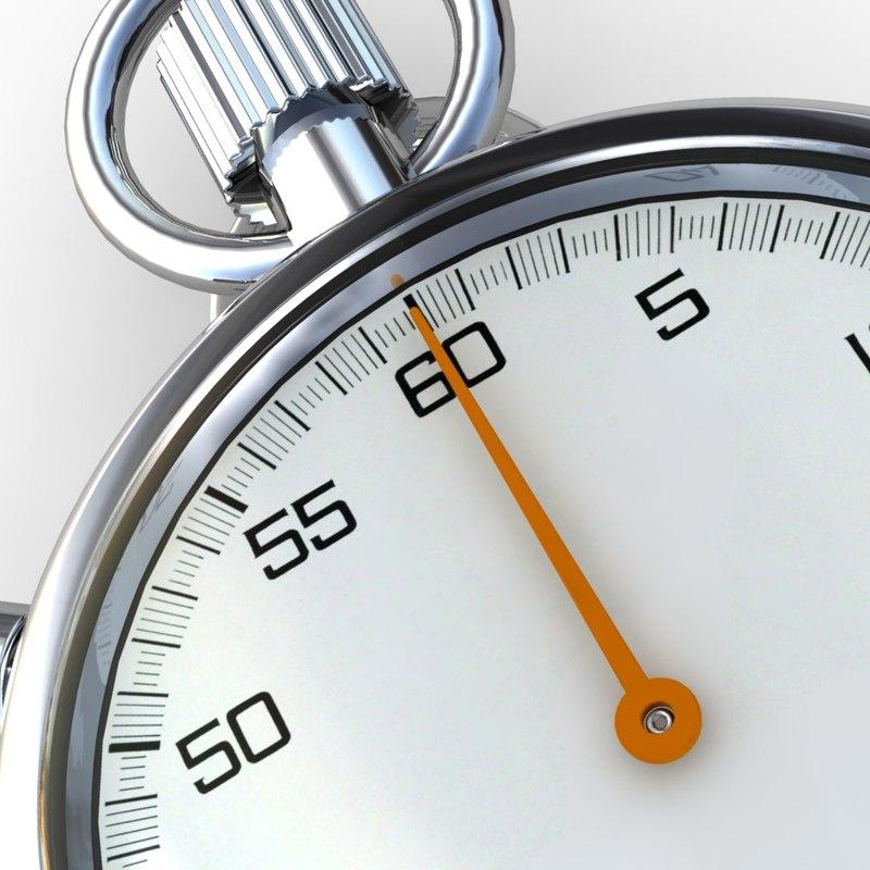 Stopwatch.06.jpg