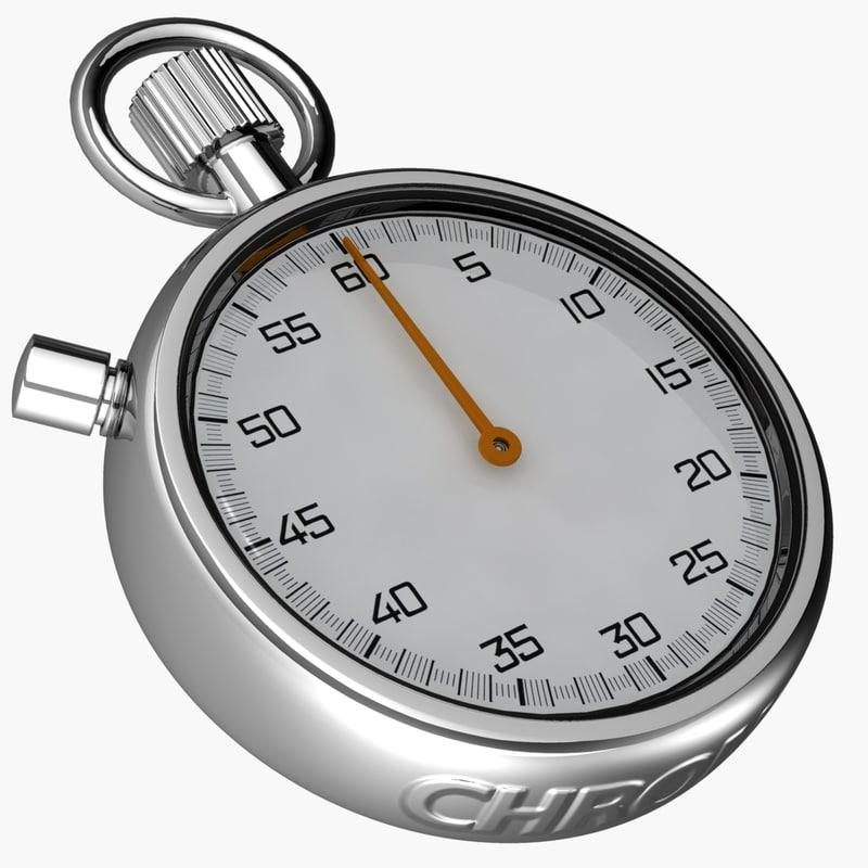 Stopwatch.z.CML.jpg