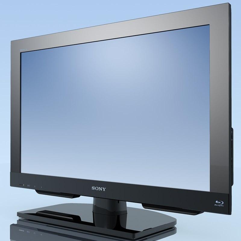 TV.SONY.Bravia.KDL-40EX402R.0000.jpg