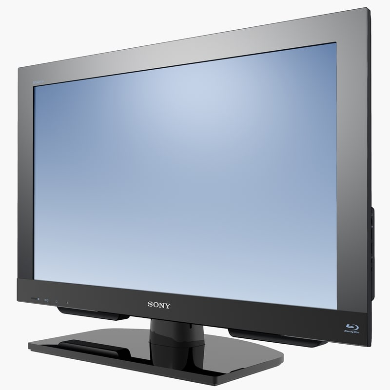 TV.SONY.Bravia.KDL-40EX402R.z.CML.jpg