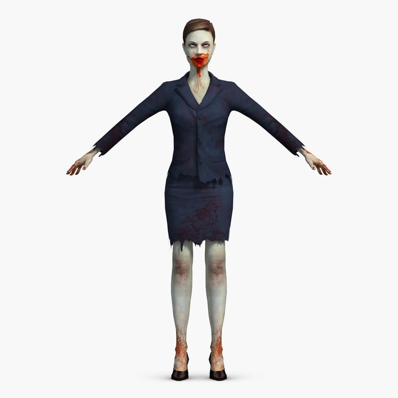 ZombieFemaleV1Office_CheckMate-7.jpg