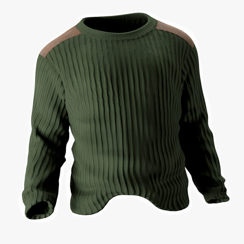 sweater_00006.jpg