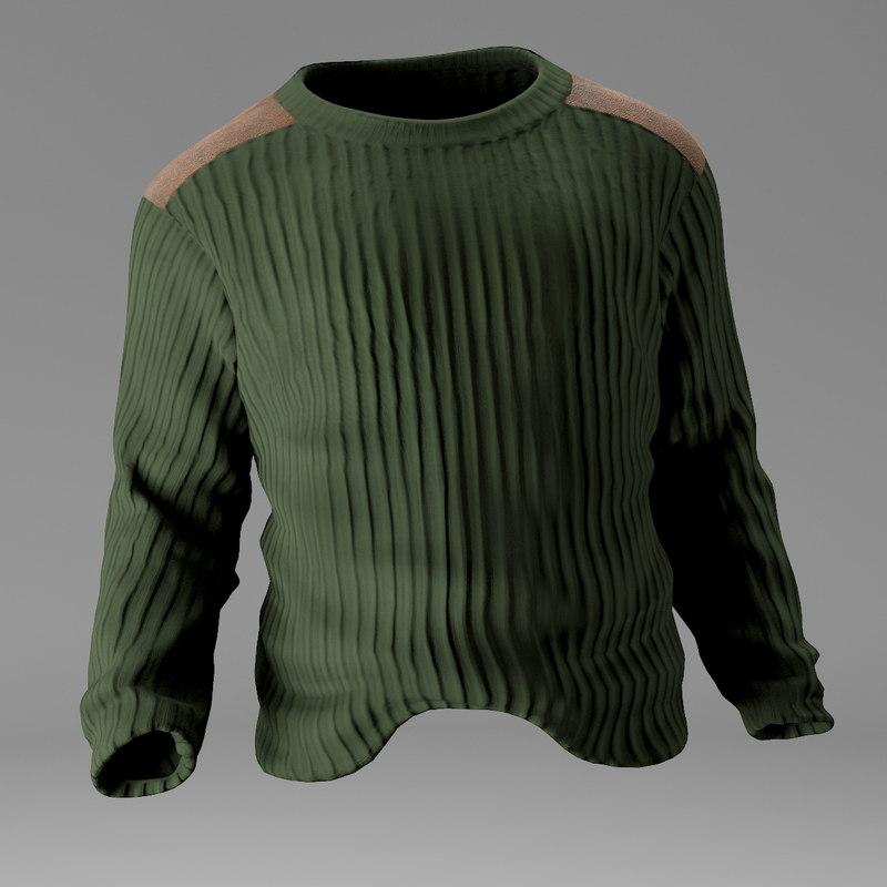sweater_00007.jpg