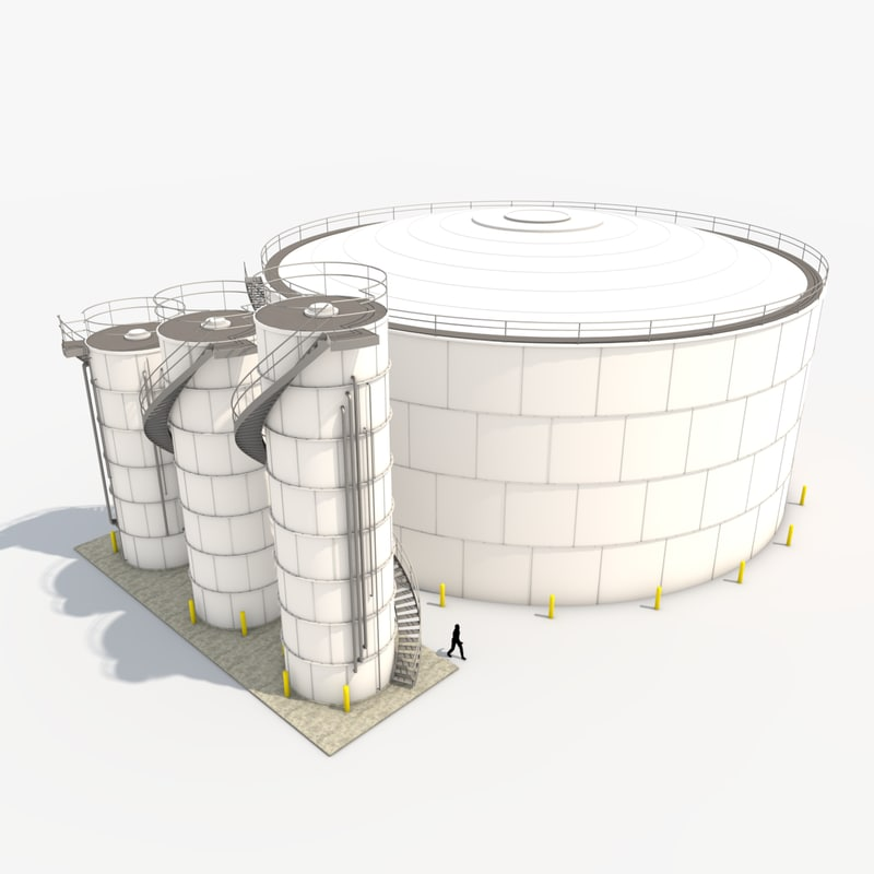 Silo_Pack0000.png