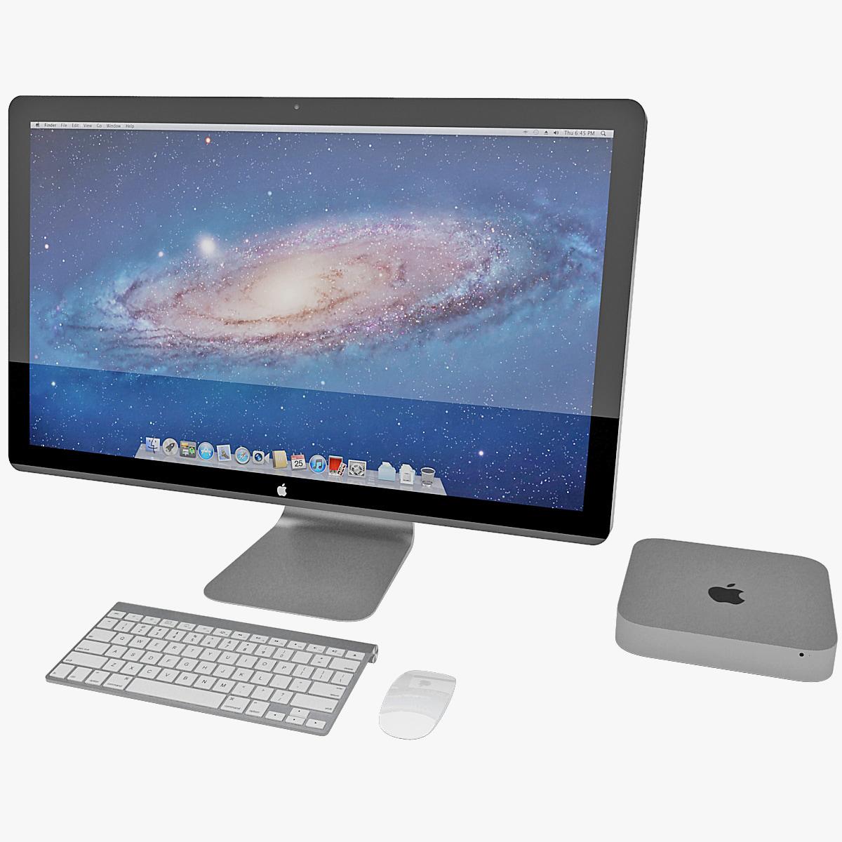 Apple_Mac_Mini_Collection_000.jpg