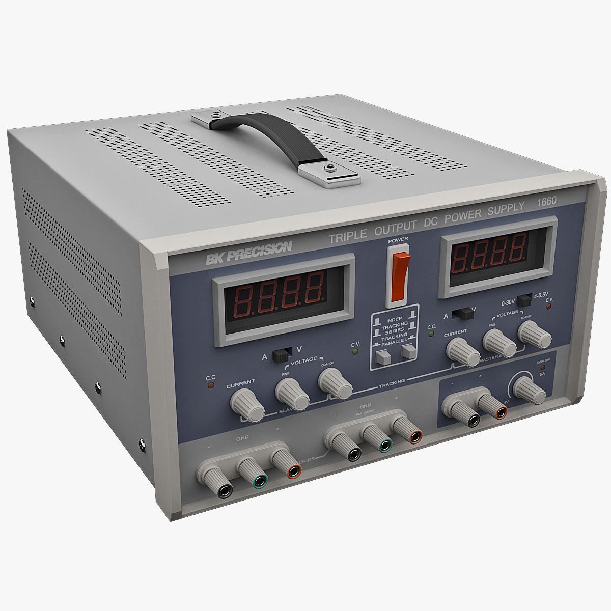 BK_Precision_1660_Power_Supply_000.jpg