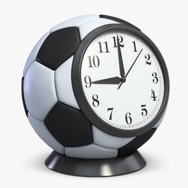 FootballAlarmClock_CheckMate-3.jpg