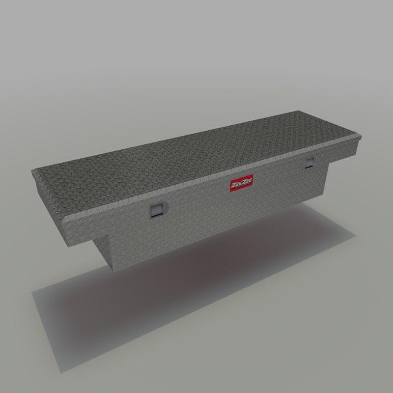 toolbox_2.jpg
