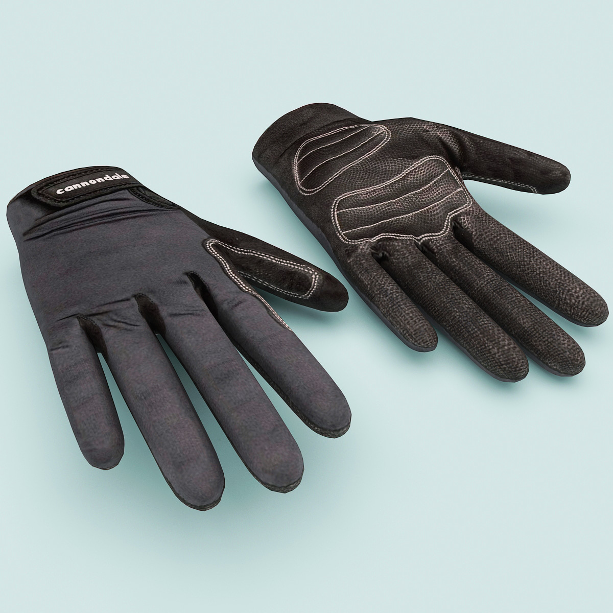 Cannondale_Gloves_001.jpg