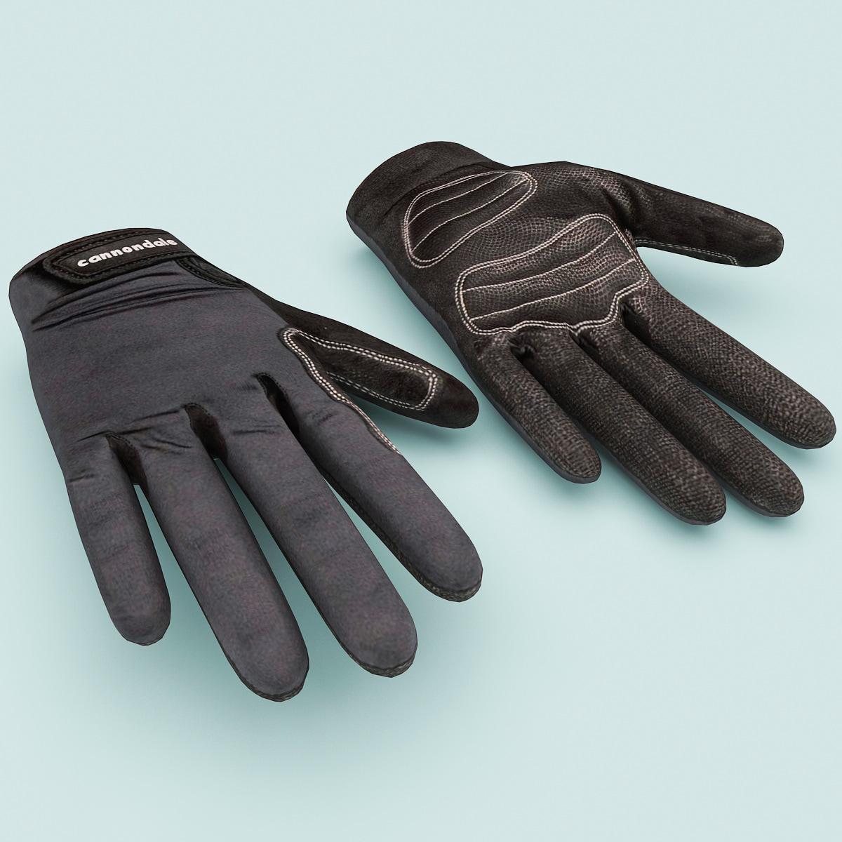 Cannondale_Gloves_001.jpg