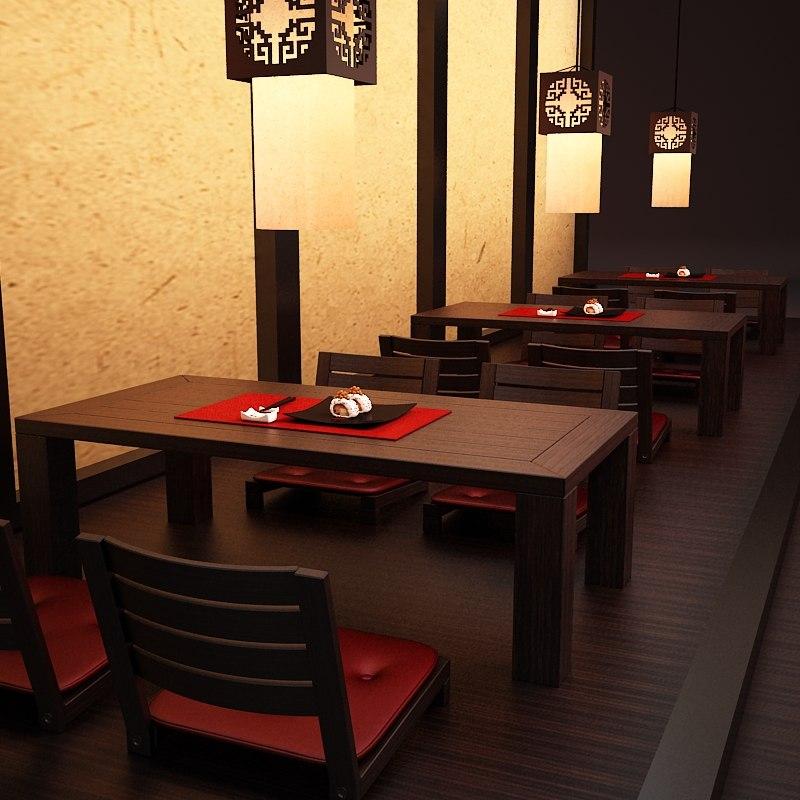 Low japanese table 08.jpg